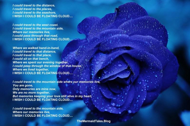 beauty-bloom-blue-67636 (1).jpg