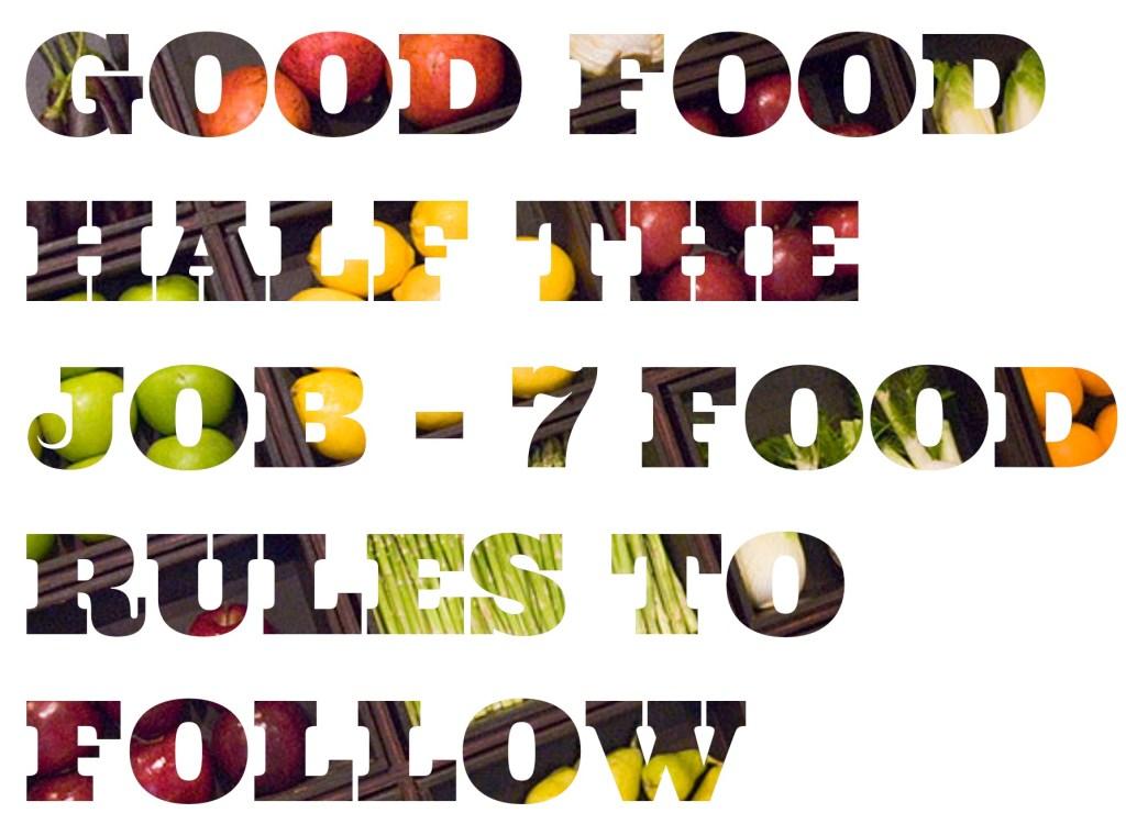 Good_food_7_rules