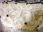 bnw cake