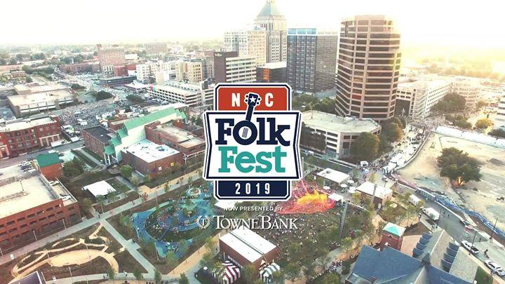 North Carolina Folk Festival - on theater greensboro nc, dinner party greensboro nc, fair greensboro nc, homeless shelter greensboro nc,