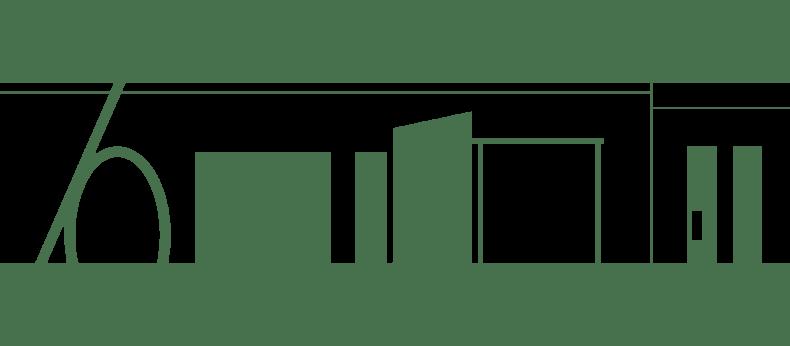 Tangent Gallery