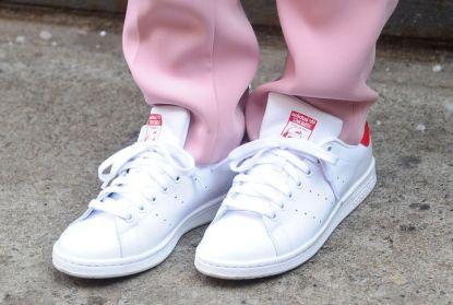 fashion-week-sneaker-trend3-w724