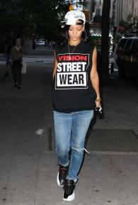 rihanna_new_york_city_trapstar_london_jordan_vision_streetwear