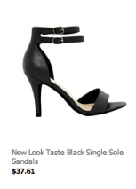 http://us.asos.com/New-Look-Taste-Black-Single-Sole-Sandals/11tt4z/?iid=3442679&cid=4172&Rf929=2295&Rf-200=4&Rf947=4107&sh=0&pge=0&pgesize=36&sort=-1&clr=Black&mporgp=L05ldy1Mb29rL05ldy1Mb29rLVRhc3RlLUJsYWNrLVNpbmdsZS1Tb2xlLVNhbmRhbHMvUHJvZC8.