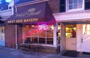 west-side-bakery-storefront