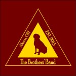 brothers band