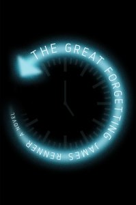 cover_great forgetting