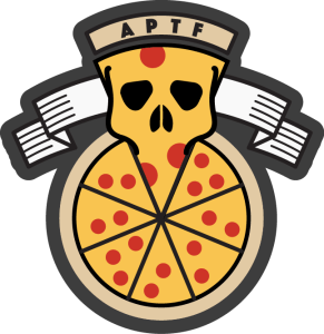 akronpizzataskforce color