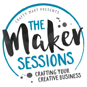 makersessions