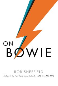on-bowie-by-rrob-sheffield-book-cover
