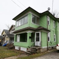 Home In Akron | This landlord wouldn't make repairs. So his tenant convinced a judge that he shouldn't collect rent.