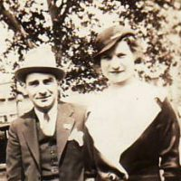 Love letters from the 1930s reveal a uniquely Akron romance | Chapter 3