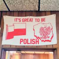 Polish American Citizens Club of Akron turns 100