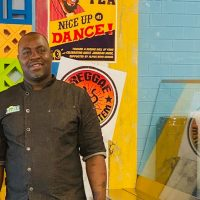 Irie Jamaican Kitchen brings sunny flavors to Highland Square just in time for summer