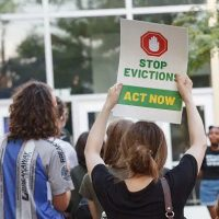 Right to counsel could save hundreds of Akron residents from eviction. Will the city fund it?