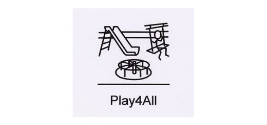 inclusive play park in Exeter