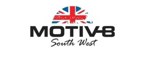 Motiv-8sw