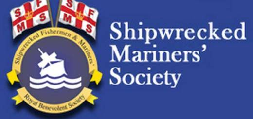 Shipwrecked Mariners Society