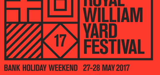 Royal William Yard Festival