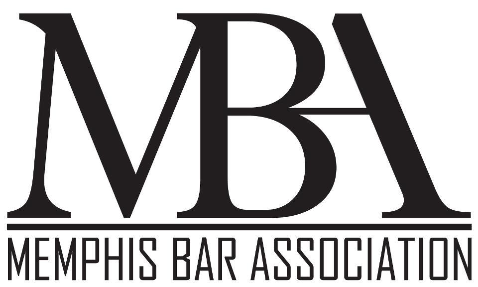 Memphis Bar Association