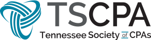 Tennessee Society of CPAs