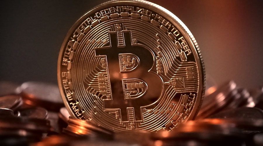cryptocurrency tax laws us