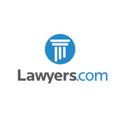 Lawyers.com