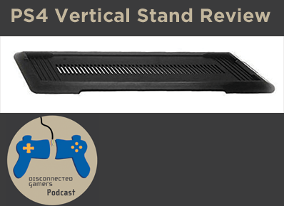 PS4 Vertical Stand, Playstation 4 accessories, vertical stand, gaming console, psplus, ps4 parts,