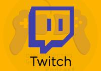 dg-web-twitch