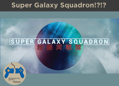 super galaxy squadron, new blood interactive, sue dave oshry, steam game, bullet hell,