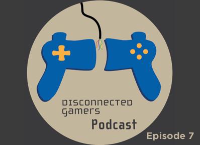 podcast, goty 2014, psn, playstation 4, xbox live, xbox one,