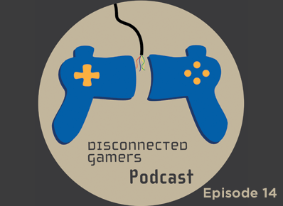 podcast, gaming talk, game podcast, playstation 4, the order 1886, pax east, anime conventions, video game discussions, video game podcasts,