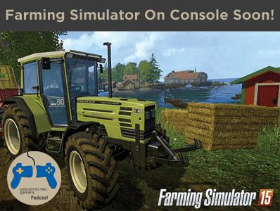 farming simulator, faming sim, tractor sim, farming sim 2015, ps4, simulators, xbox one simulation games, simulation gaming, video game simulator, steam,