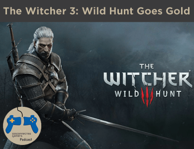 the witcher game, witcher 3 wild hunt, the witcher, skyrim games, open world rpgs, expansive rpg games, playstation 4, xbox one, pc gaming, rpg games for playstation,