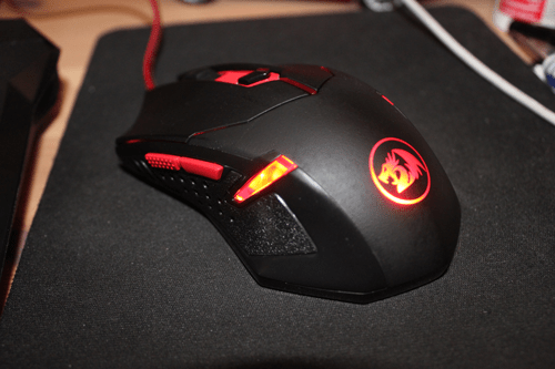 red dragon keyboard, s101, usb keyboard,  gaming keyboard, gaming mouse, 2000dpi gaming mouse, amazon pc supplies,