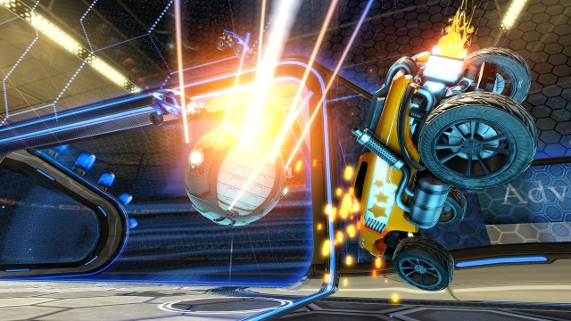 battle cars, rocket league, rocket car soccer, battle soccer, ps4 games,