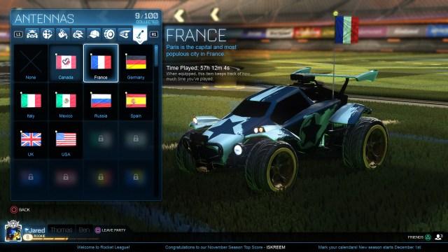 Super Battle Cars, rocket league ps4, rocket league rc car soccer game,