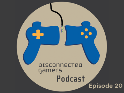 gaming podcast, video game discussion, yooka laylee kickstarter, silent hills mystery, konami closures,