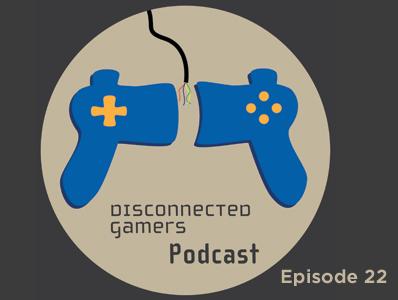 podcast, gaming podcast, pixelnautsgames, indie game dev, gamedev, video game development, konami, mobile gaming, casual gamers, nintendo, lost orbit, dodge'm up, lostorbitgame,