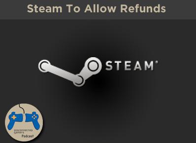 steam pc, steam games, refunds, indie game steam,