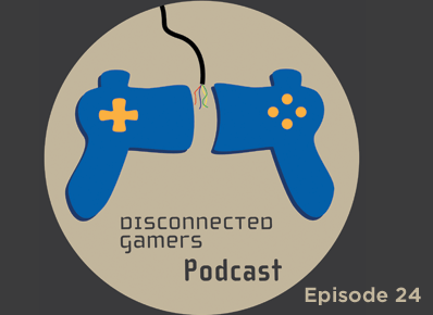 podcast, gaming predictions, e3 2015, fallout 4, uncharted collection,