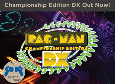 pac-man, pac man ios, pacman for google, championship edition for pac-man,