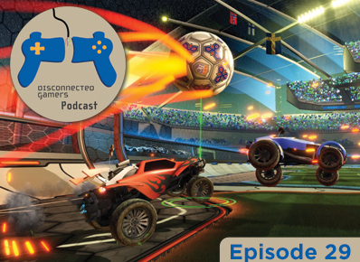 rocket leauge, psyonix studios, rocket powered battle cars, ps4 online games, ps plus,