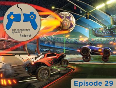rocket leauge, psyonix studios, rocket powered battle cars, ps4 online games, ps plus,