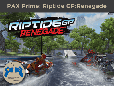 vector unit, riptide gp, riptide renegade, hydro thunder, midway usa, hydro jet racing, splitscreen xbox one play, playstation 4 racing game,