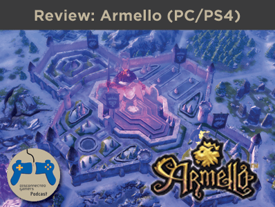 armello, strategy pc game, pvp strategy game, pve board game online, steam kings lore,