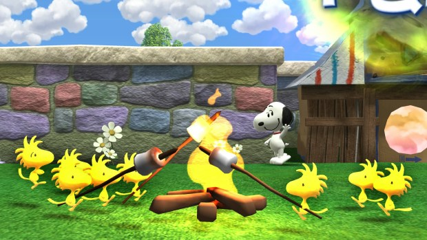 snoopy, snoopys great adventure, the peanuts movie: snoopys grand adventure game, activision games, the peanuts movie games,