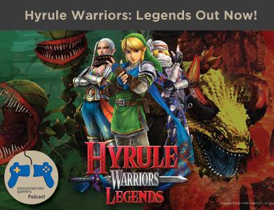 hyrule warriors, 3ds, legends zelda, nintendo new 3ds, zelda games,