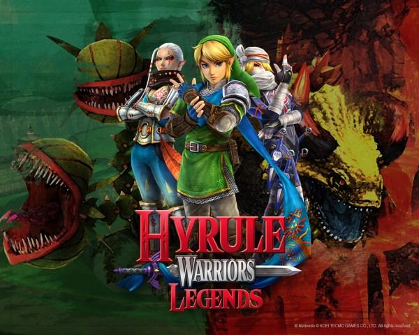 hyrule warriors, zelda universe, zelda games 3ds, nintendo zelda, hyrule warrior legends, dynasty warriors zelda, linkle, playable zelda warriors,