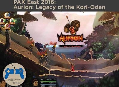 Aurion: Legacy of the Kori-Odan, aurion game, aurion kickstarter, kiro'o games, cameroon game developers,